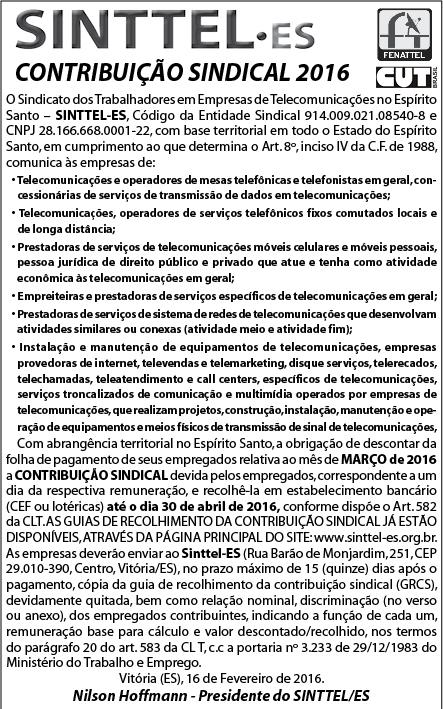 Edital_sinttel _AT-cont-sindical-16022016