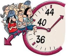 banco-horas