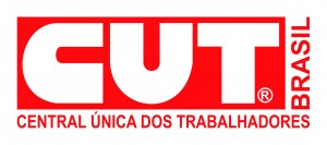 logo-cut (1)