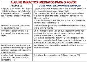 impactos1