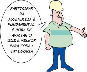ilustra837