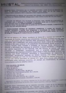 audiencia_dissidio-sinstal-10