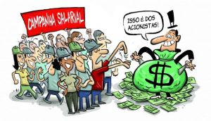 charge-campanha-salarial-07-02
