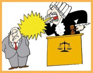 ordem-judicial