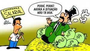csalarial-p