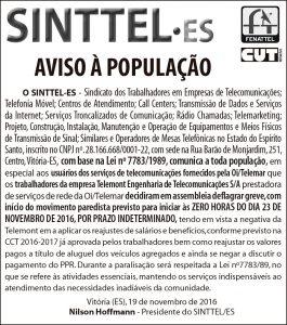 edital_sinttel-na-12022016-aviso