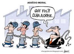 crise-escravo