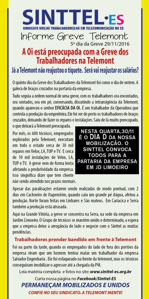 informe-sinttel-dia5