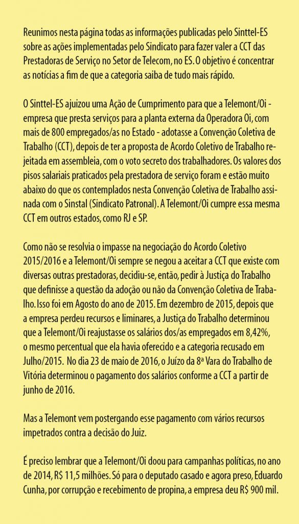 telemont-texto-web